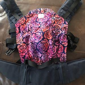 Batik Roses- Kinderpack